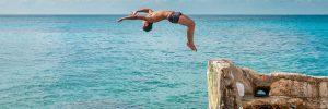 Fremhævede billeder 3 konkurrencer i ekstremsport rundt omkring i verden Red Bull Cliff Diving 300x100 - Fremhævede-billeder-3 konkurrencer i ekstremsport rundt omkring i verden-Red Bull Cliff Diving