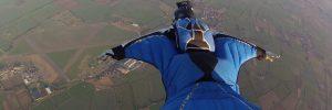 Fremhævede billeder 3 konkurrencer i ekstremsport rundt omkring i verden VM i Wingsuit Flying 300x100 - Fremhævede-billeder-3 konkurrencer i ekstremsport rundt omkring i verden-VM i Wingsuit Flying