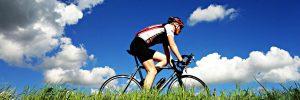 Fremhævede billeder 4 fantastiske outdoor sportsgrene for ældre mennesker Cykling 300x100 - Fremhævede-billeder-4 fantastiske outdoor-sportsgrene for ældre mennesker-Cykling