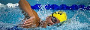 Fremhævede billeder 4 fantastiske outdoor sportsgrene for ældre mennesker Svømning 300x100 - Fremhævede-billeder-4 fantastiske outdoor-sportsgrene for ældre mennesker-Svømning