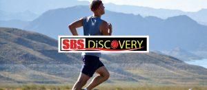Fremhævede billeder 4 interessante facts om triatlon 300x131 - Fremhævede-billeder-4 interessante facts om triatlon