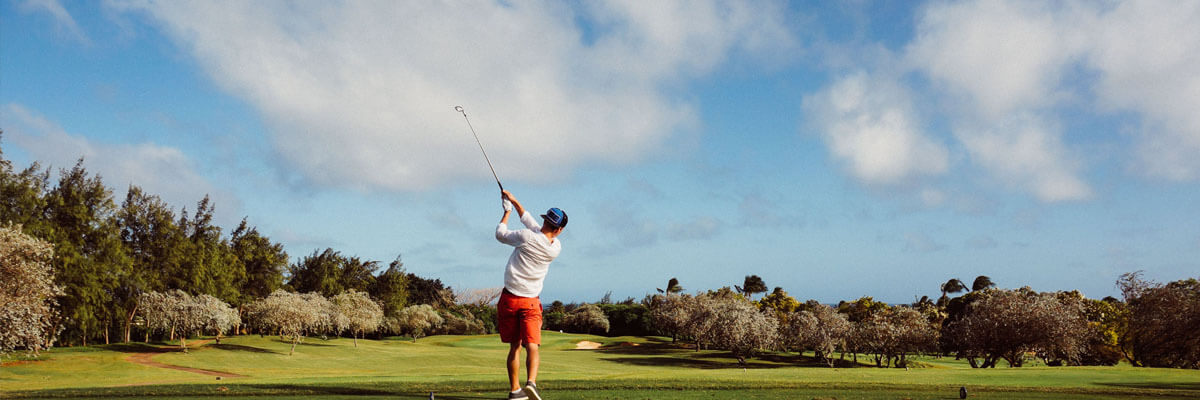 Fremhævede billeder 4 sjove sportsgrene du skal prøve denne sommer Frisbee Golf - 4 sjove sportsgrene du skal prøve denne sommer