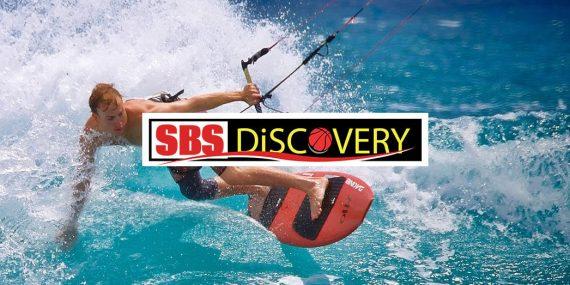 Fremhævede billeder 7 ekstreme sportsgrene du skal prøve til sommer 570x285 - 7 ekstreme sportsgrene du skal prøve til sommer