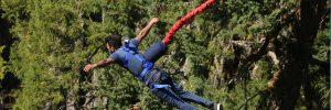 Fremhævede billeder 7 ekstreme sportsgrene du skal prøve til sommer Bungee jump 300x100 - Fremhævede-billeder-7 ekstreme sportsgrene du skal prøve til sommer-Bungee-jump