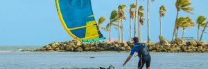 Fremhævede billeder 7 ekstreme sportsgrene du skal prøve til sommer Kitesurfing 300x100 - Fremhævede-billeder-7 ekstreme sportsgrene du skal prøve til sommer-Kitesurfing