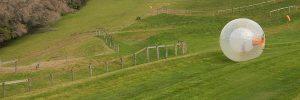 Fremhævede billeder 7 ekstreme sportsgrene du skal prøve til sommer Zorbing 300x100 - Fremhævede-billeder-7 ekstreme sportsgrene du skal prøve til sommer-Zorbing