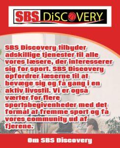 Fremhævede billeder Om SBS Discoveryt 244x300 - Fremhævede-billeder-Om SBS Discoveryt