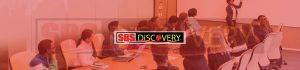 Fremhævede billeder Slider1 300x70 - Fremhævede-billeder-Slider1