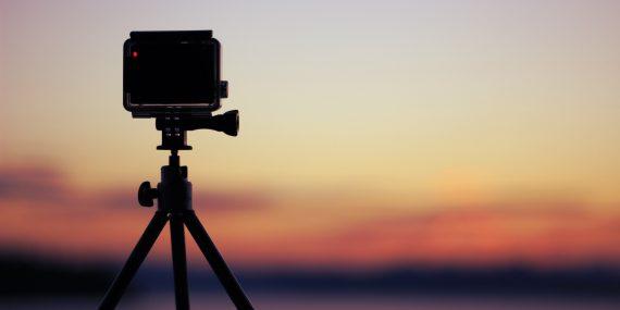 frame harirak BZs OYlEsMs unsplash 570x285 - Tag GoPro Mounts med til din næste konkurrence