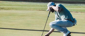 Golf er blevet en folkesport