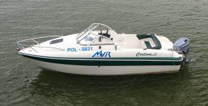 Brosen motor boat 300x154 - Brosen_motor_boat