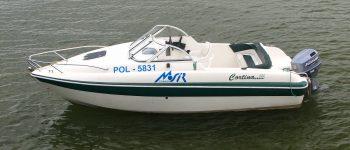 Slip båd-elskeren i dig løs på boatlab.dk