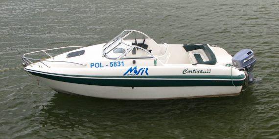 Brosen motor boat 570x285 - Slip båd-elskeren i dig løs på boatlab.dk
