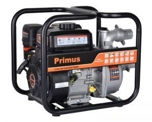 2 benzin vandpumpe 65 hk 300x240 - 2-benzin-vandpumpe-65-hk