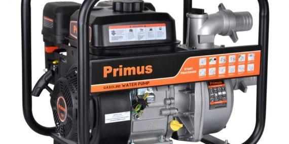 2 benzin vandpumpe 65 hk 570x285 - Vandpumpe i høj kvalitet fra PrimusDanmark