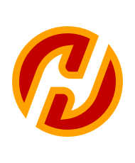 logo 2 - logo-2