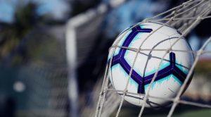soccer 01 300x166 - soccer-01