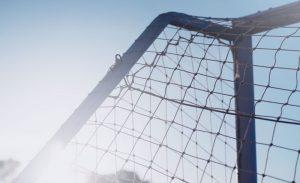 soccer 02 300x183 - soccer-02