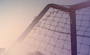 soccer 03 300x183 - soccer-03