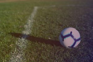 soccer 05 300x200 - soccer-05