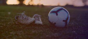 soccer 12 300x134 - soccer-12