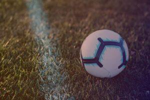 soccer 16 300x200 - soccer-16