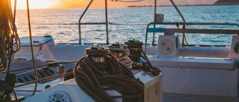 Klæd dig i det helt rigtige sejlertøj